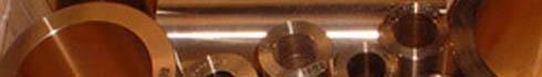 bronza, cijevi, obojeni metali