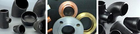 crna metalurgija cijevni pribor