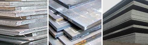 crna-metalurgija-limovi