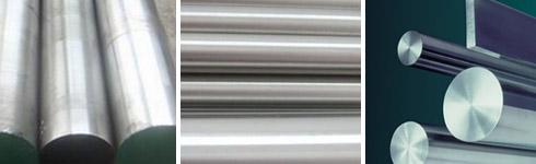 crna-metalurgija-šipke
