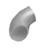 inox koljena šavna