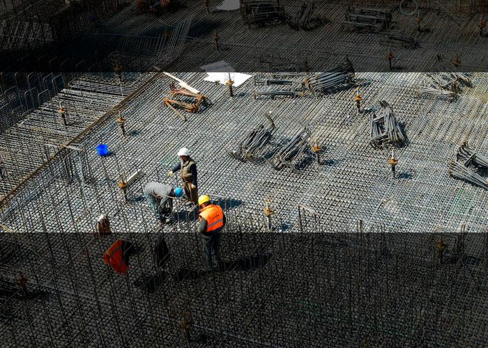 armaturne-mreze-i-betonski-celik