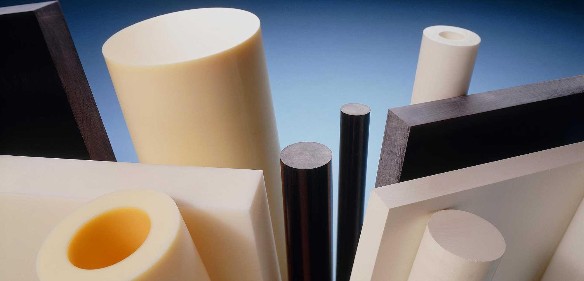 industrijska-plastika