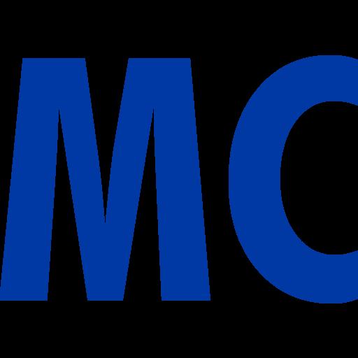 METAL-CENTAR