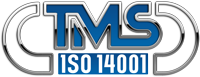 TMS ISO 14001