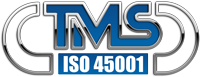 TMS ISO 45001